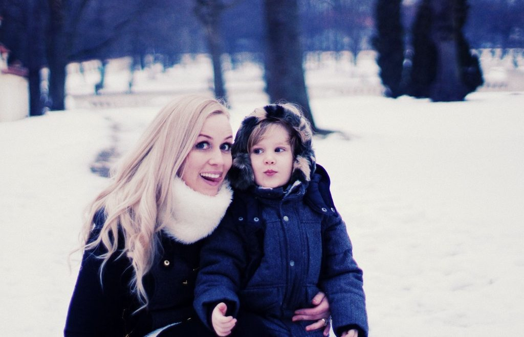 blog parentingowy 5568