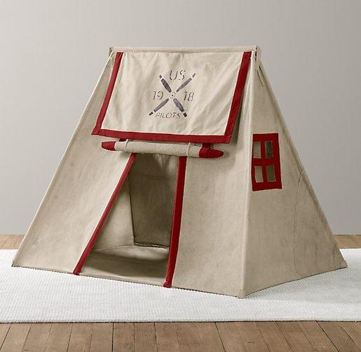 propozycje dziecięcych pokoi