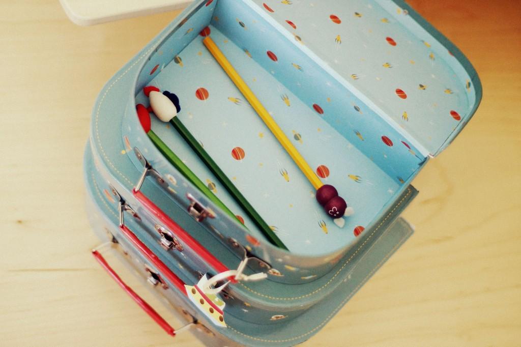 walizeczki dla dzieci, walizki dla dzieci, walizki do zabawy