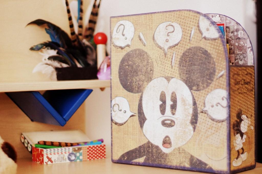 piękne pokoiki, inspiracje pokoiki dziecięce, jak urządzić pokoik dziecka
