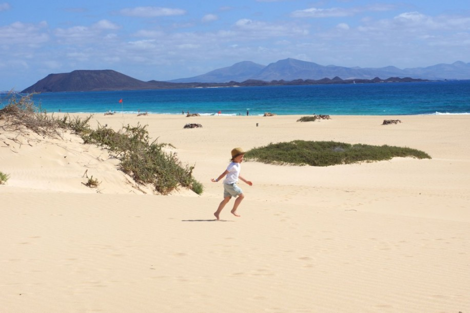 Najpiękniejsze miejsce Fuerteventura 01