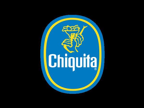 Chiquita-logo-old