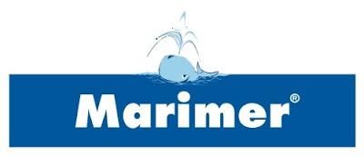 Logo Marimer z wielorybem_rgb