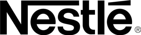 nestle_logo2_29996