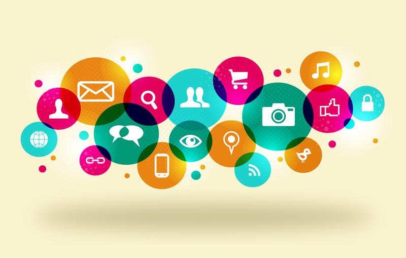 E-marketing (reklama na blogach) 01