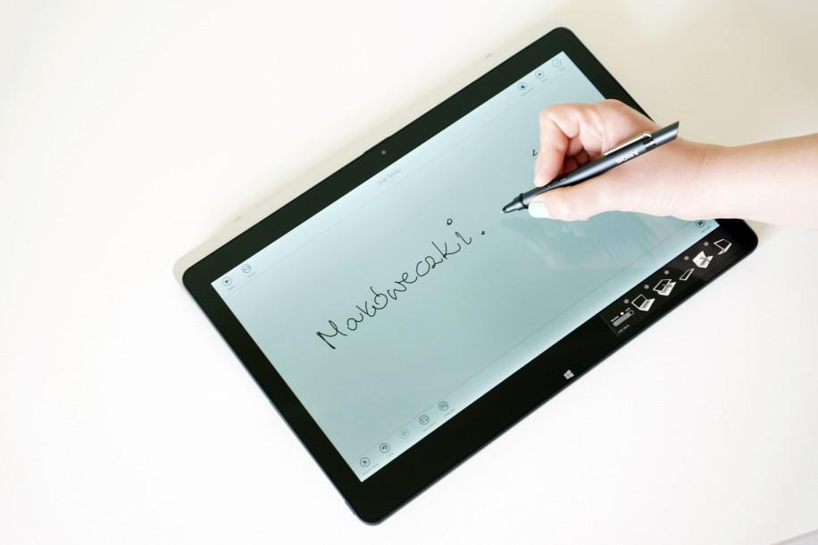 Idealny laptop dla mamy blogerki 03