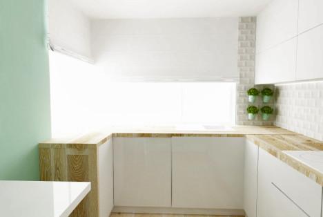 Projekt kuchni nr II (poprawiony) 01