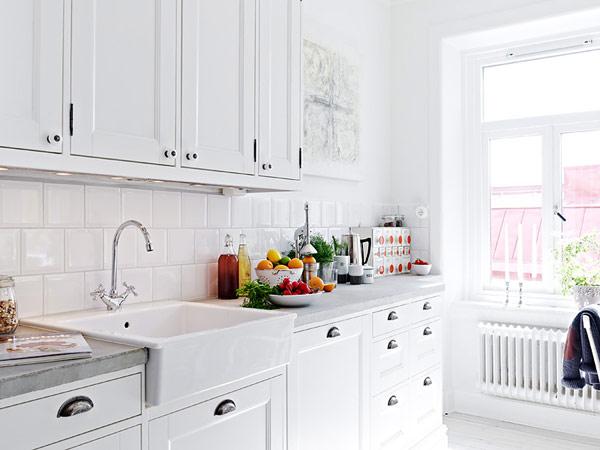 minimalist-Swedish-apartment-3