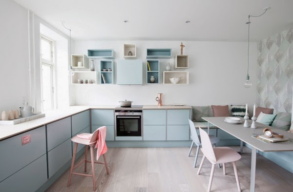 pastel_kitchen1