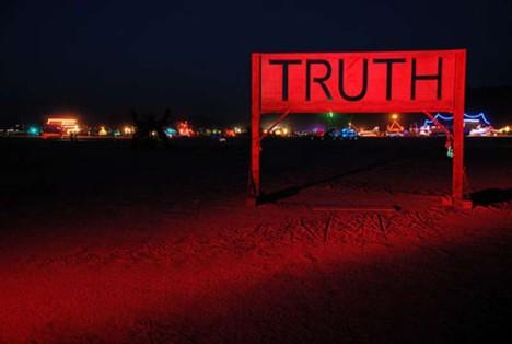 Mów prawdę 01