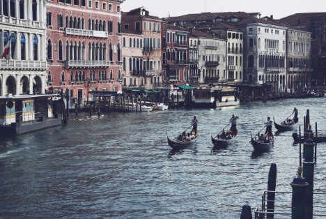 Wenecja 15