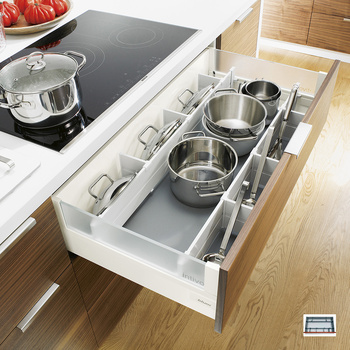 Pot_and_Pan_Storage__80124.1405449212.350.350