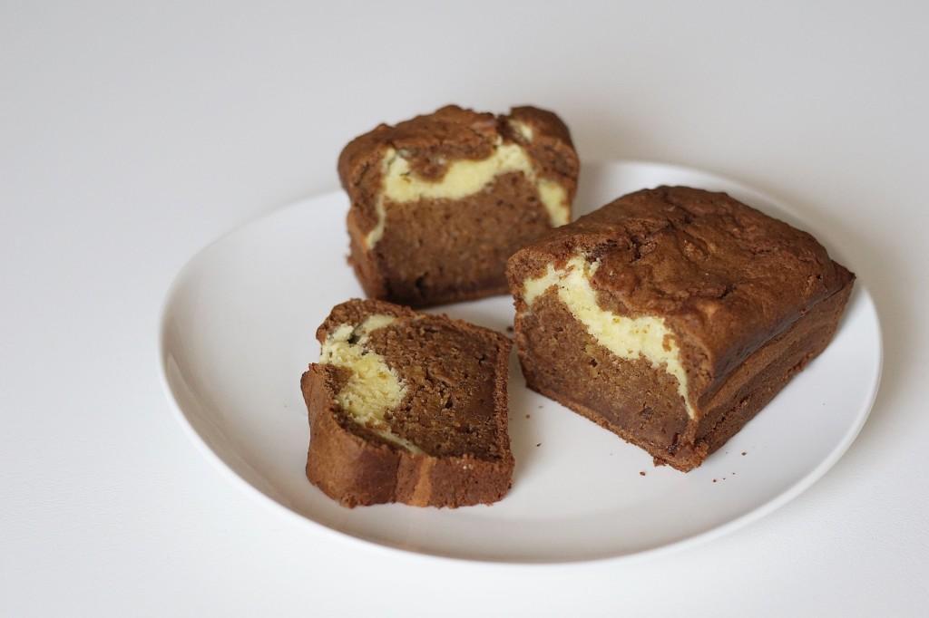 ciasto dyniowe, ciasto dynia