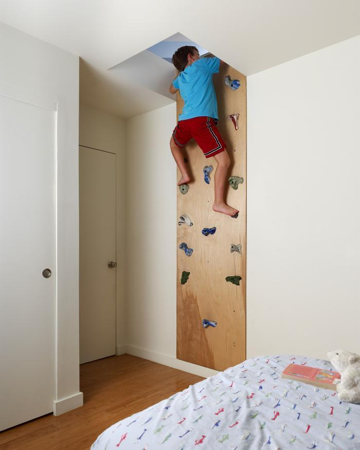 700_700-childrens-climbing-walls-07