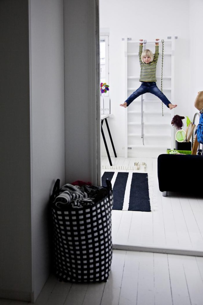 700_scandi-kids-room-hanging-wall
