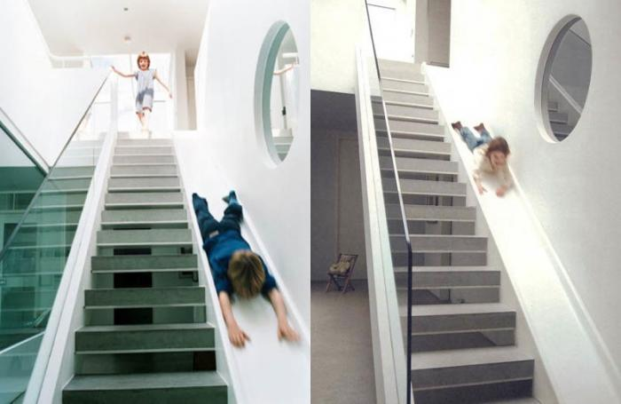 700_sliding-staircase-for-kids