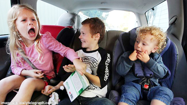 kids-yelling-in-back-seat-of-car