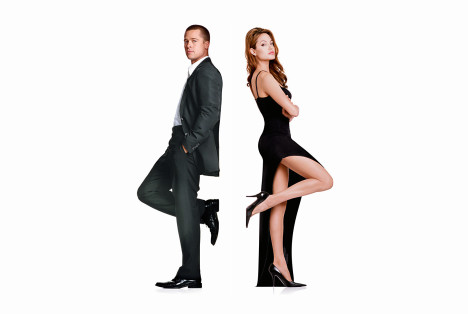 mr-mrs-smith11