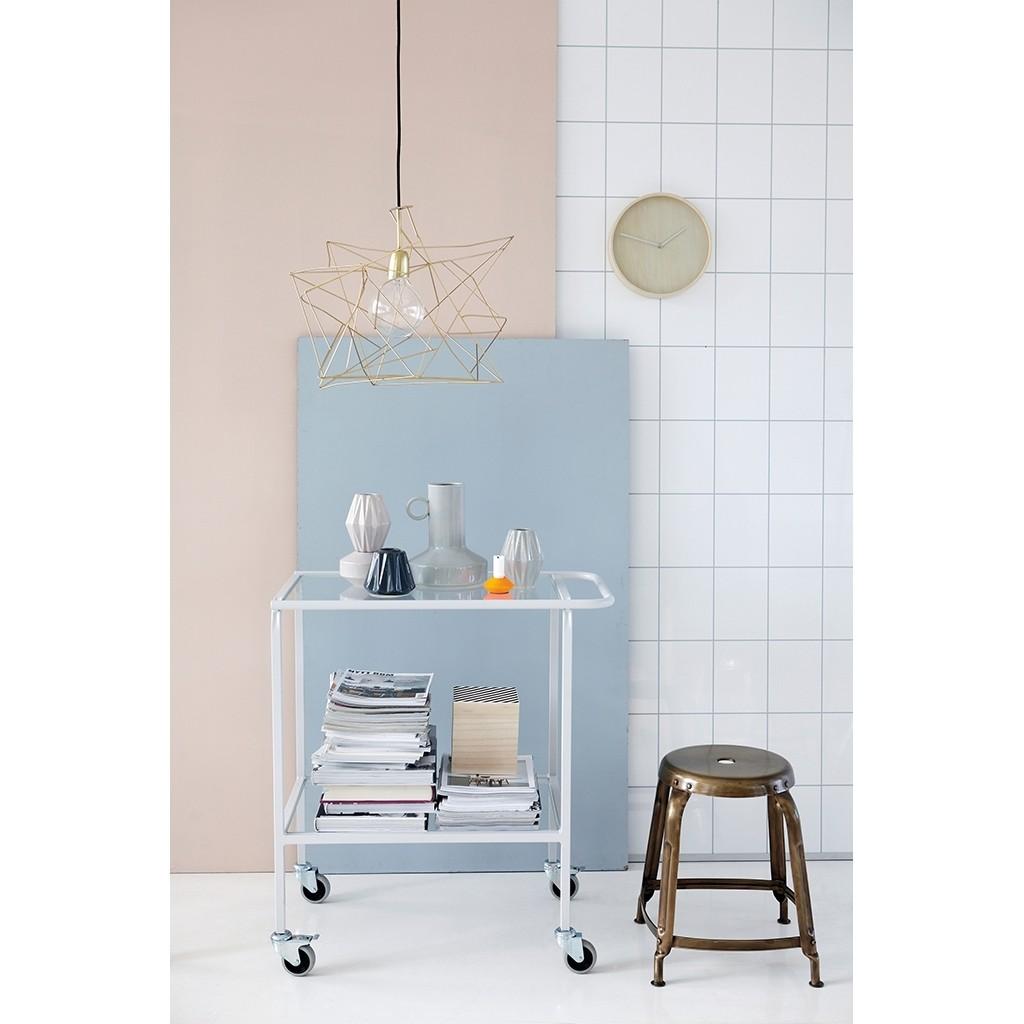 lampa-asymmetric-45x45-cm-miedziana