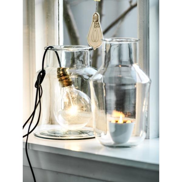 lampa-bulb-mosiadz