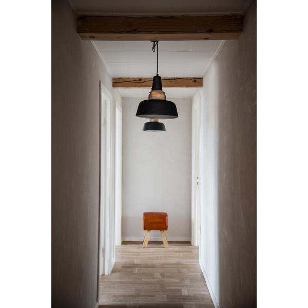 lampa-copperwood