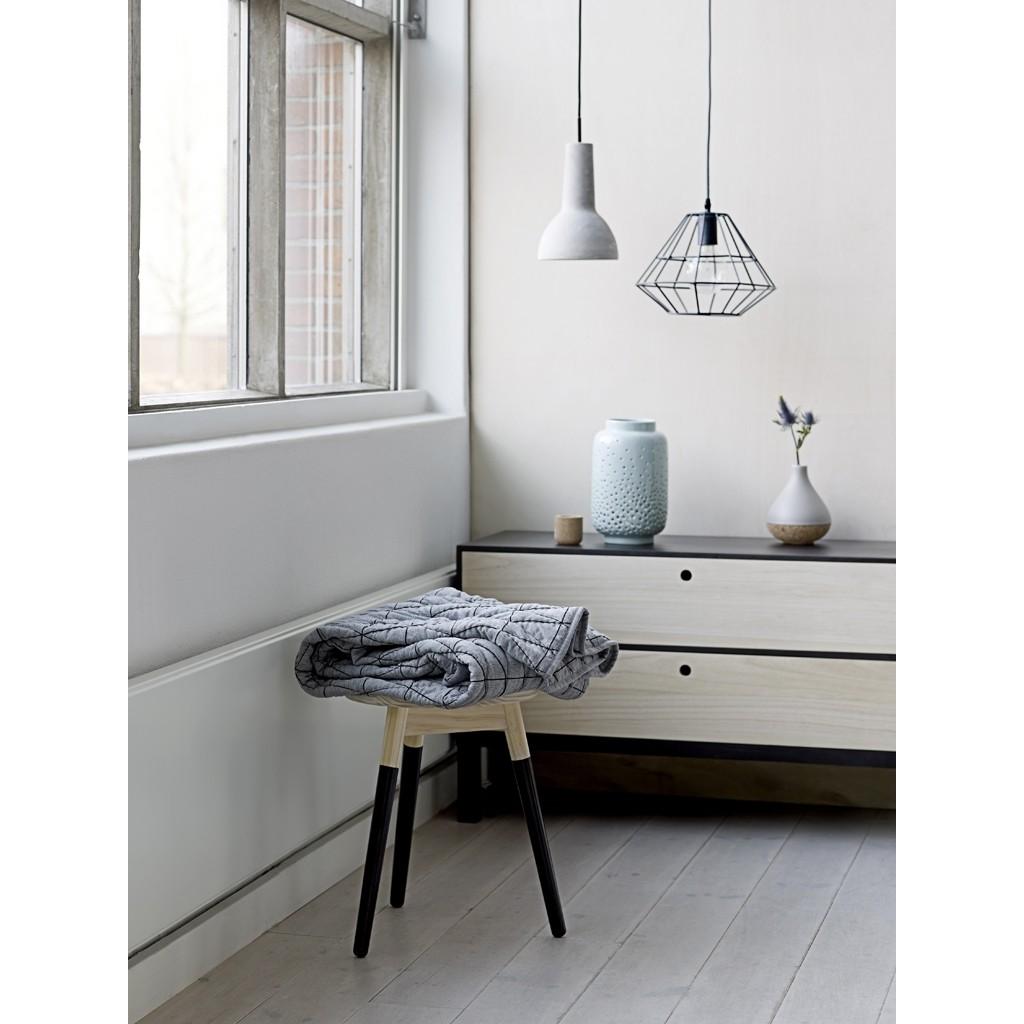 lampa-wiszaca-metalowa-w-kolorze-szarym