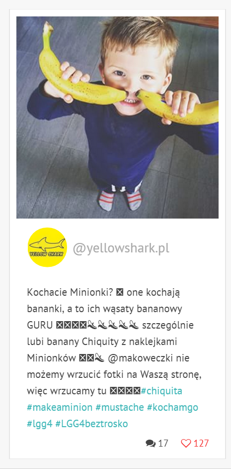 4 instagram