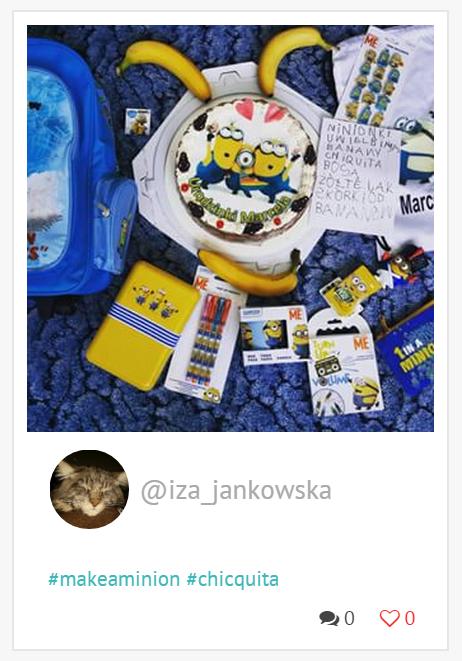 5 instagram