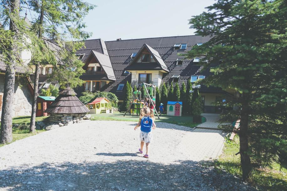 Belvedere Zakopane 27