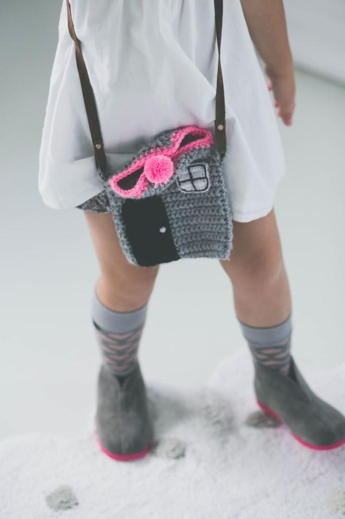 kapcie do przedszkola, kapcie do szkoły, slippers