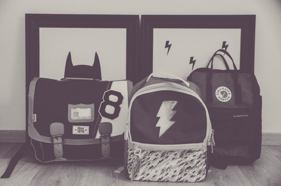 Jak wybrać plecak do szkoły? 01