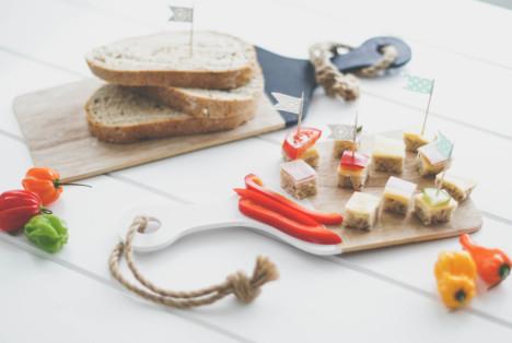 5 ulubionych dań z chlebem z dzieciństwa 01