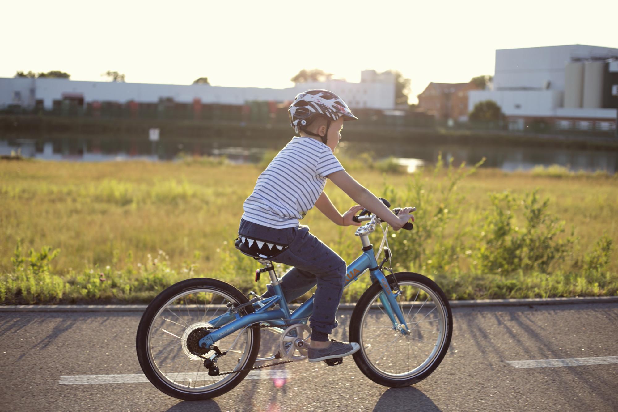 rower kokua 20