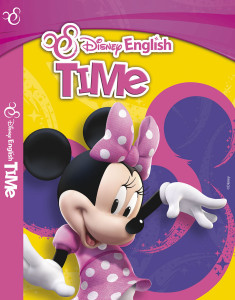 DisneyEnglish_21_Time
