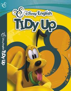 DisneyEnglish_22_TidyUp
