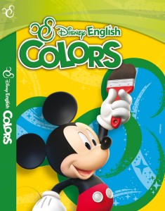 DisneyEnglish_2_Colors