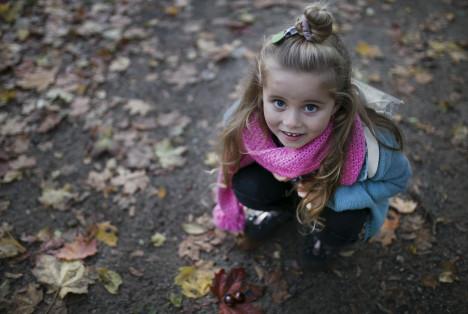Szczypta jesieni 08