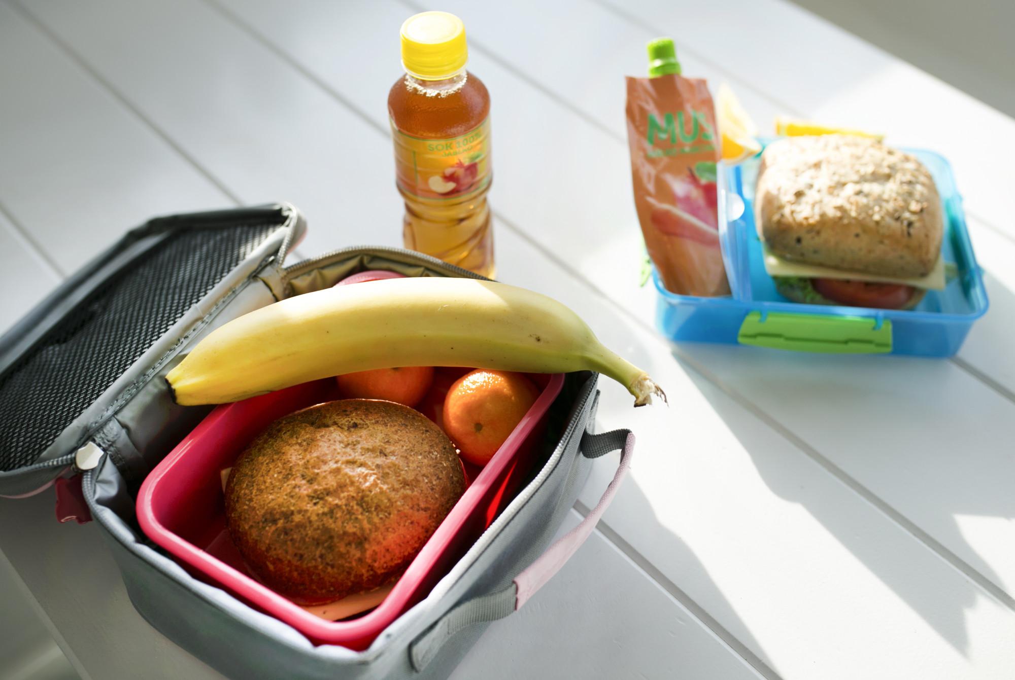 mus owocowy, sok owocowy , zdrowe śniadanie