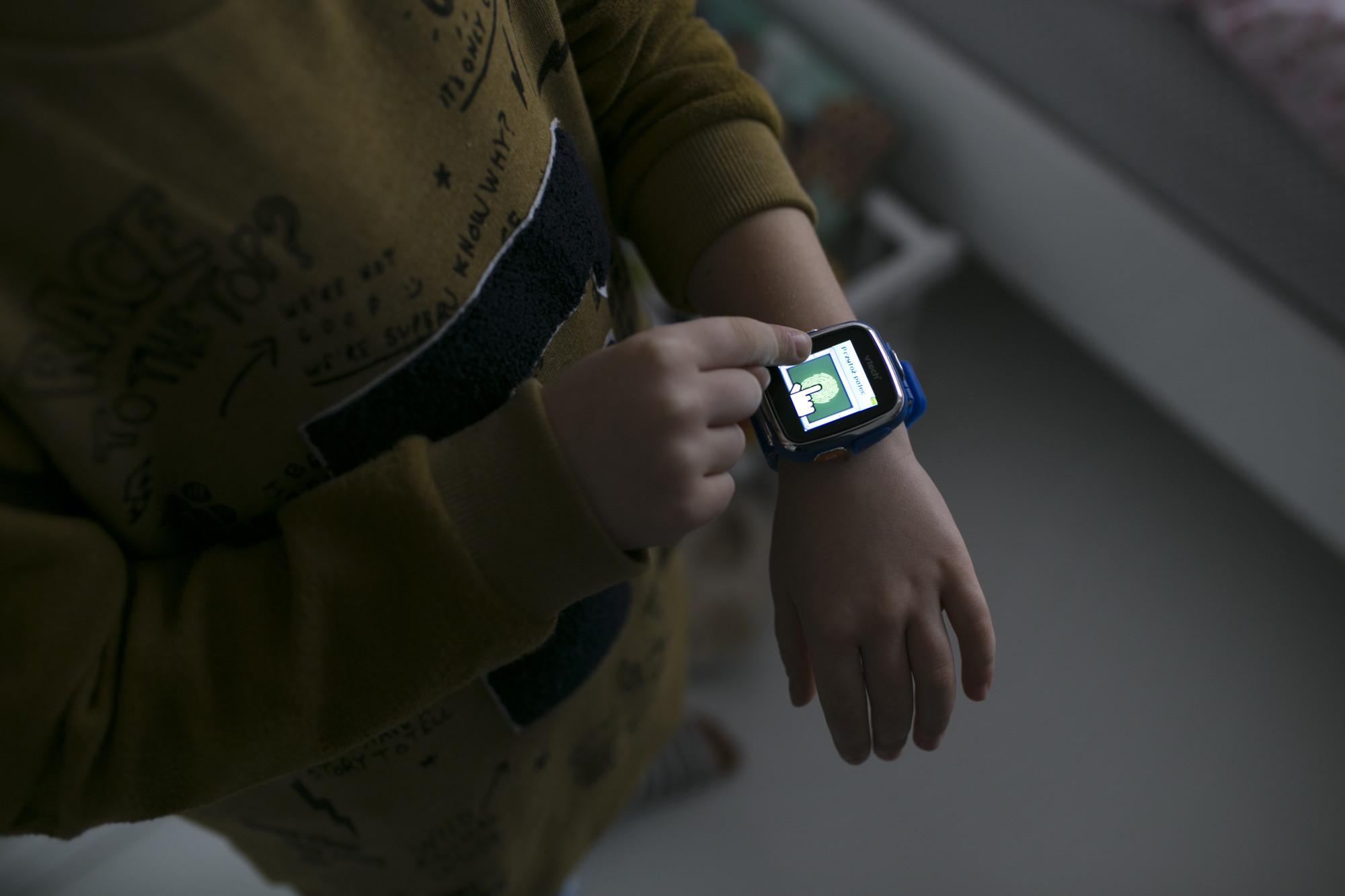kidizoom actioncam, vtech, kidizoom smartwatch