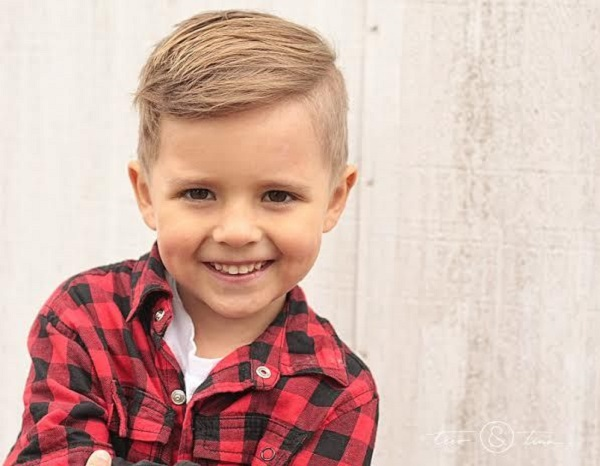 Short-Little-Boys-Haircuts-17