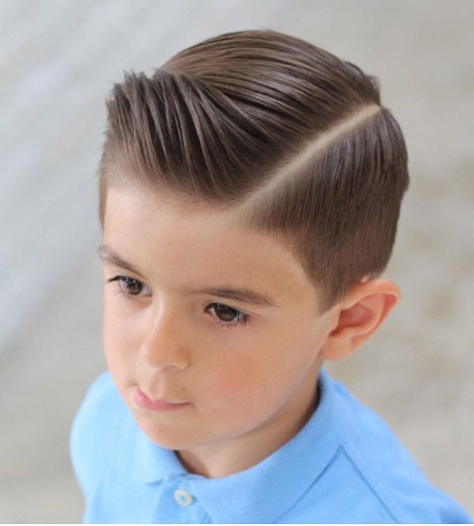 side-part-kids-haircut