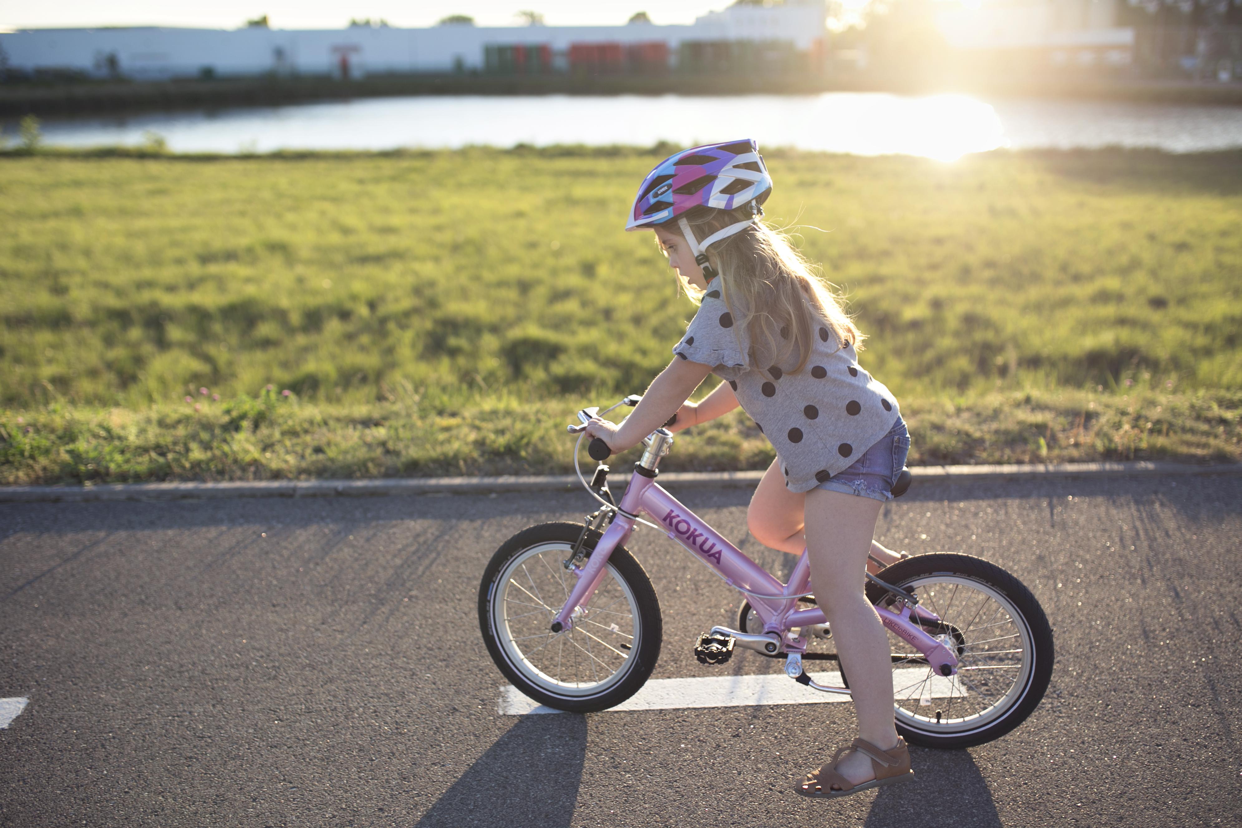 kokua, rower, likeabike, bike
