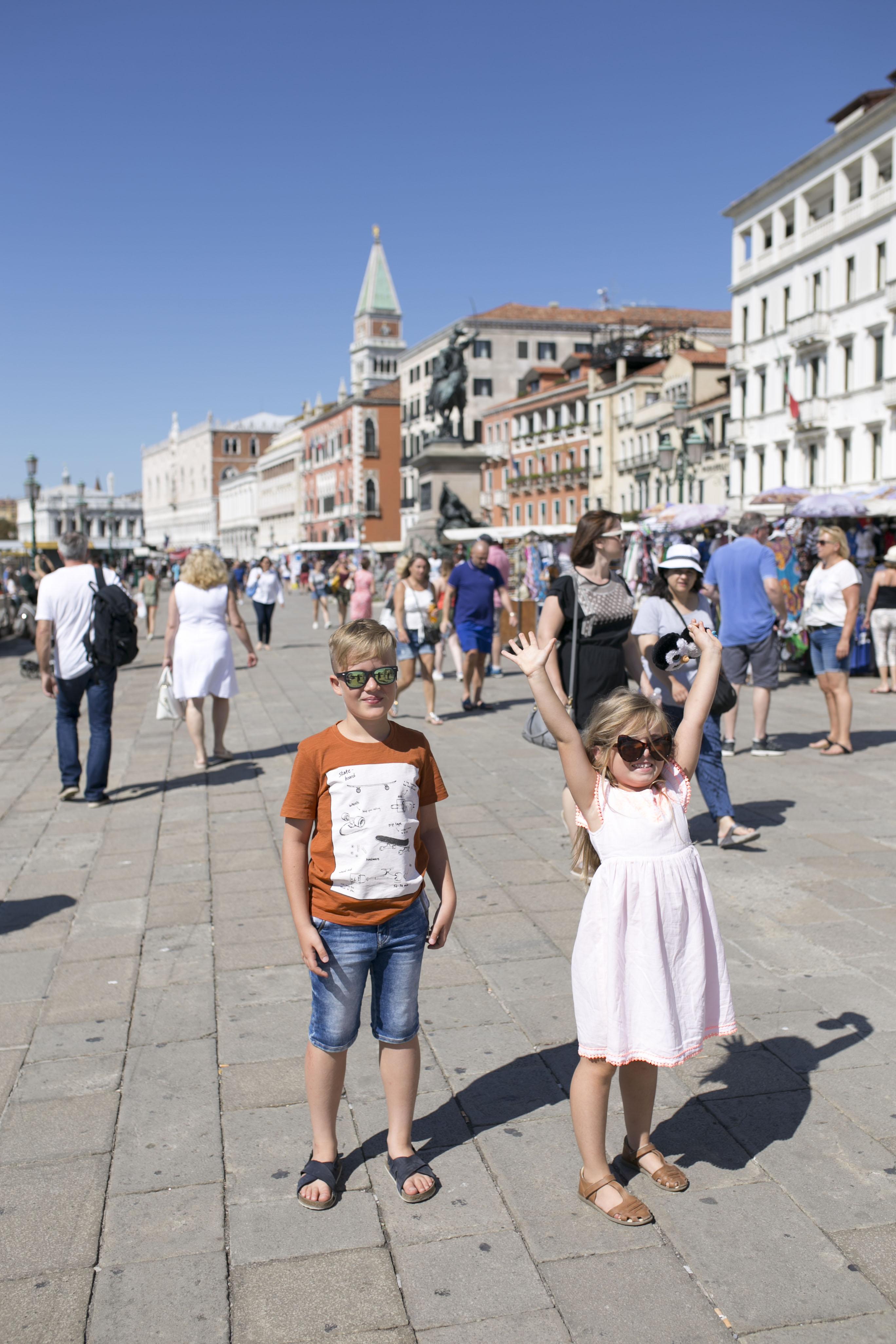 wenecja, venice, venezia