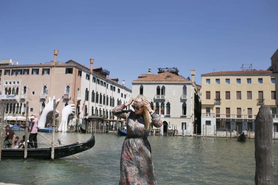ajlepsze do przedszkola, CitiBreak - czyli ekspresowe zwiedzanie w Wenecji z dziećm 34