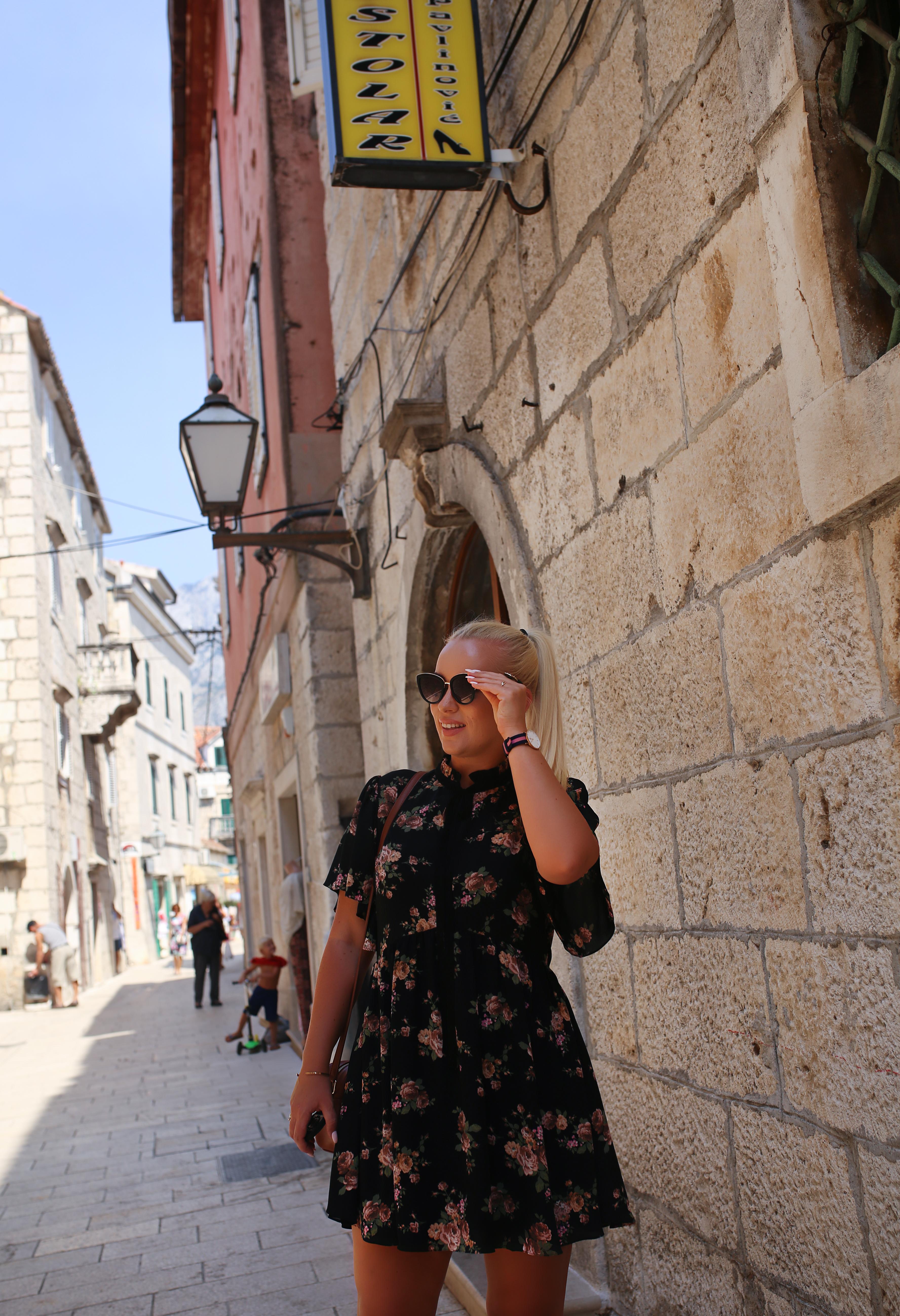 chorwacja, croatia