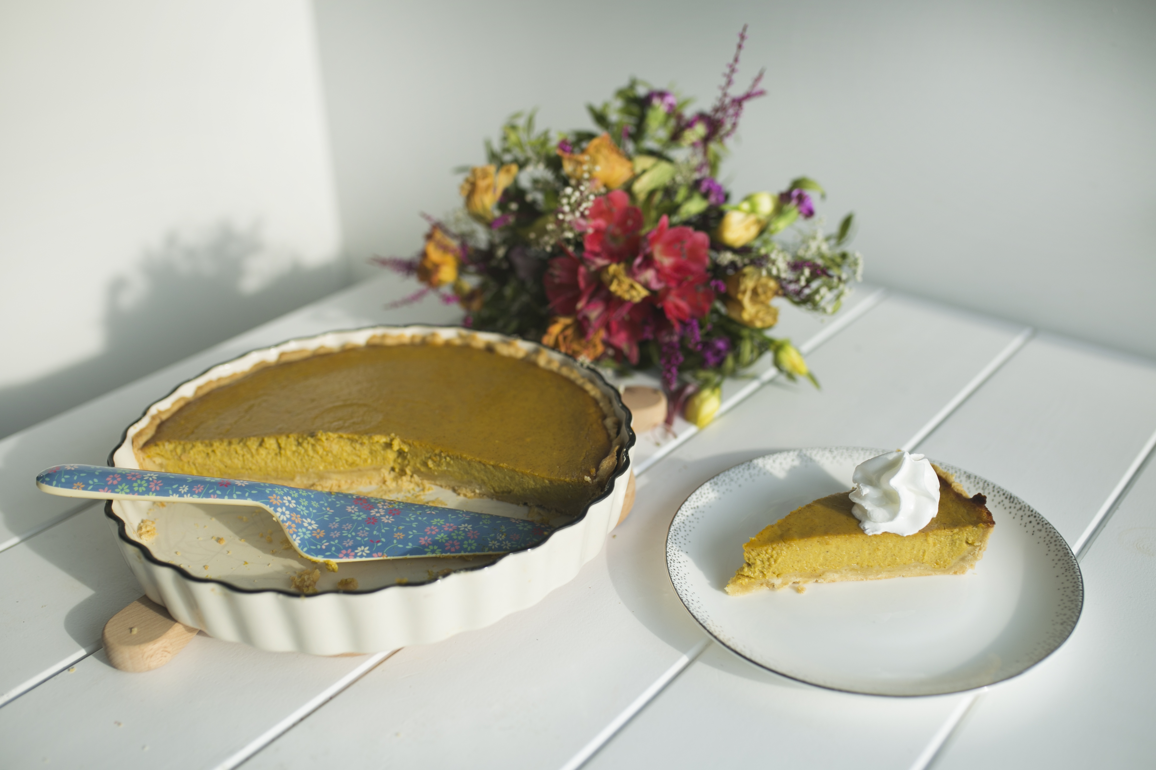 amerykańskie pumpkin pie, ciasto z dynią, przepisy dynia, dynia, hokkaido, pumpkin pie recipe