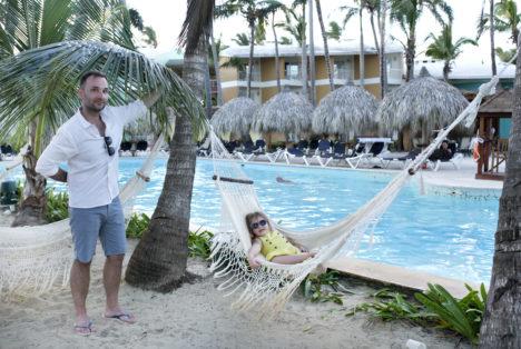 Dominikana - wszystkie najciekawsze informacje (odpowiedzi na Wasze pytania) 10