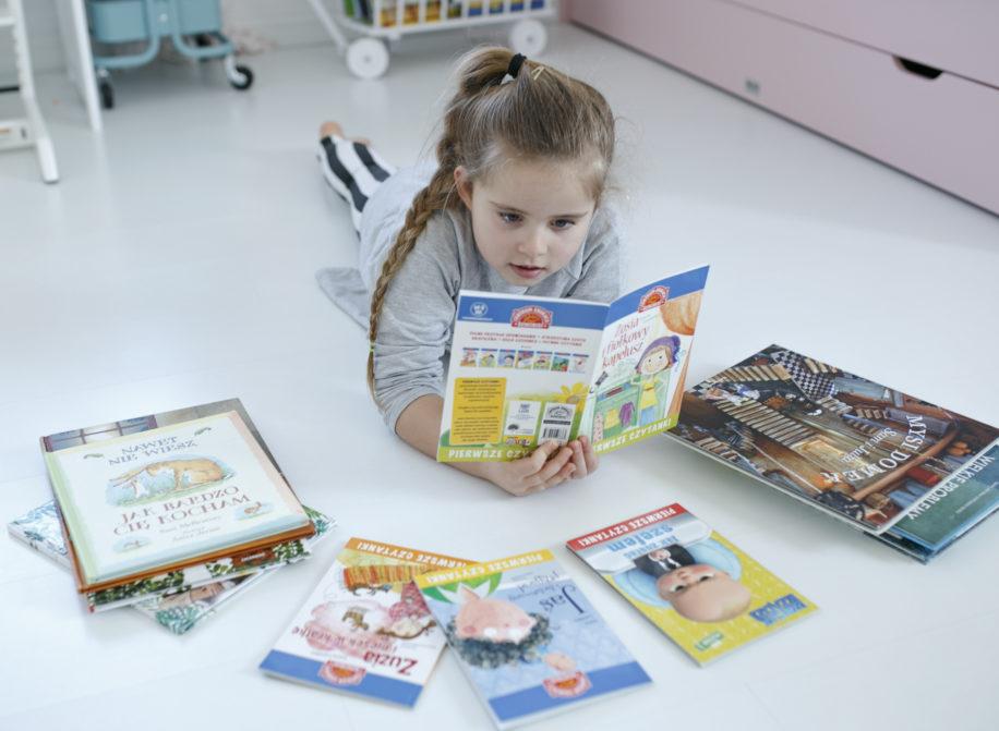 5 rzeczy, które sprawią, że Twoje dziecko zacznie płynnie czytać zanim pójdzie do szkoły 02