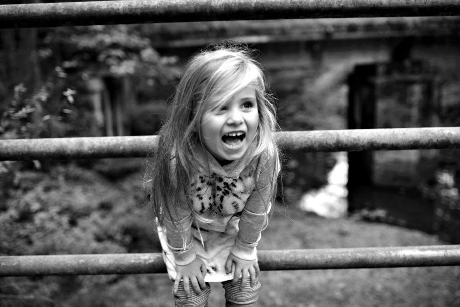 10 najgorszych rzeczy jakie obcy ludzie zrobili/powiedzieli moim dzieciom, na które absolutnie się nie zgadzam!