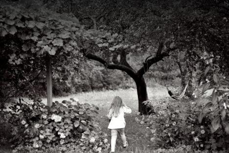 Życie po stracie dziecka 01
